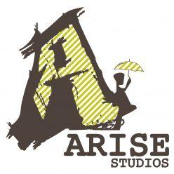 ARISE STUDIOS HAMM